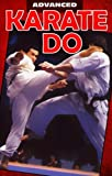 img - for Advanced Karate-Do: Concepts, Techniques, and Training Methods book / textbook / text book