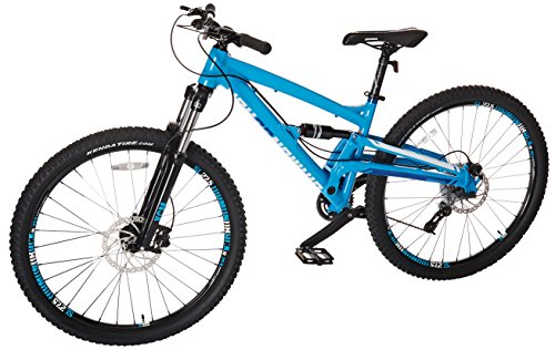 Diamondback-Bicycles-Atroz-Full-Suspension-Mountain-Bike