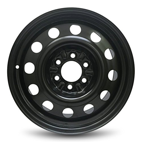 Top recommendation for truck rims 18 inch 6 lug