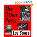 The Other Paris: The People's City, Nineteenth and Twentieth Centuries