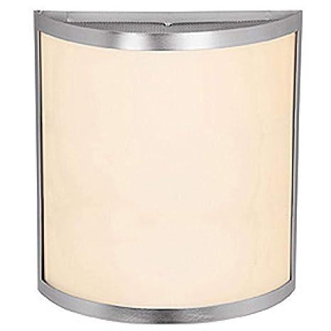 Amazon.com: Access Lighting 20439LEDDLP-BS/OPL Artemis ...