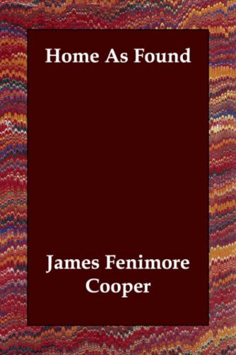 Home As Found pdf epub