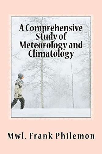 29 Best Climatology Books of All Time - BookAuthority