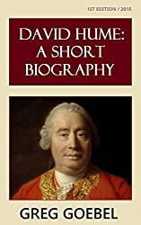 David Hume:  A Short Biography