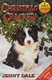"Puppy Patrol: ""A Winter's Tale"", ""The Snow Dog"", ""Holly's Wish"": Christmas Cracker!"