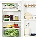 CareHome Refrigerator Deodorizer | 7 Pack Fridge