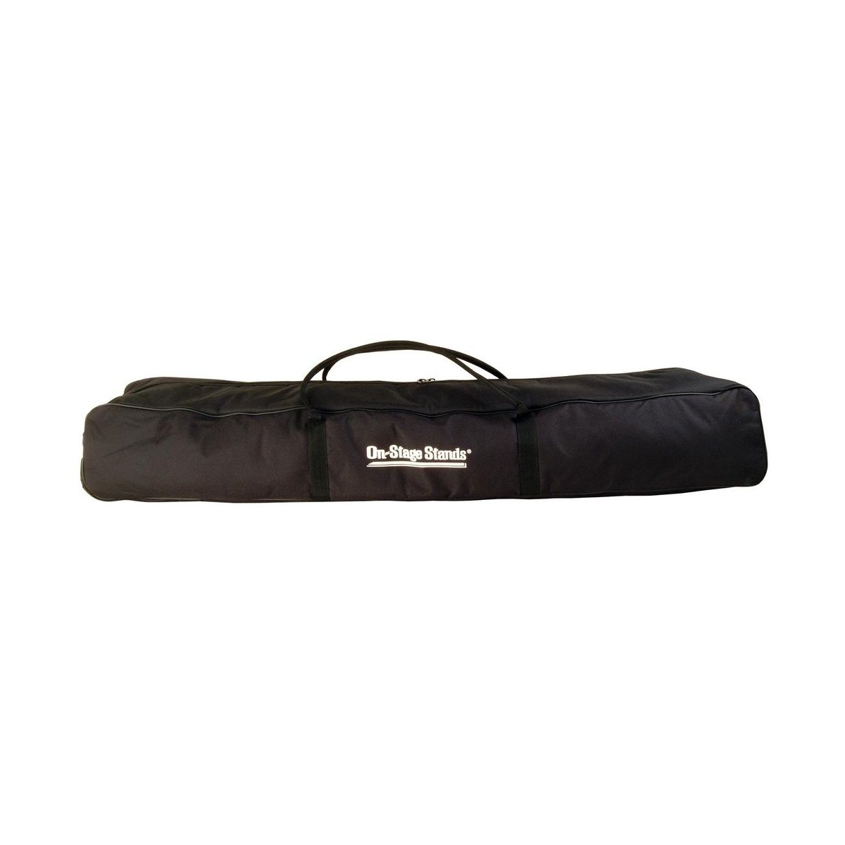 On Stage LB6500 Lighting Truss Carry Bag On-Stage Stands
