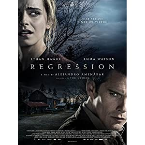 Ratings and reviews for Regression
