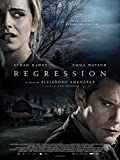 DVD : Regression