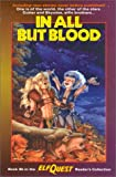 Book - Elfquest Reader's Collection #8b: In All But Blood