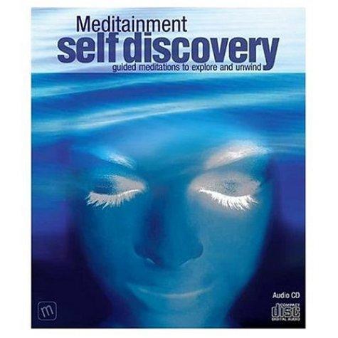Self Discovery (Imagination Reality S.) pdf epub