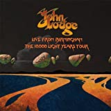 51HJDDpxzPL. SL160  - Interview - John Lodge of The Moody Blues