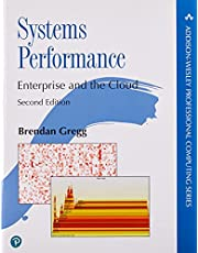 Systems Performance