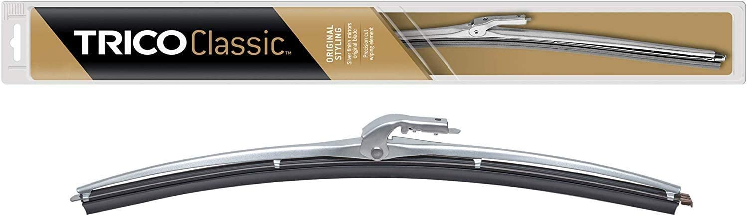 TRICO Classic 33-130 7mm Bayonet 13 TRICO Classic Blade