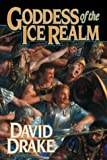 img - for Goddess of the Ice Realm (Lord of the Isles) book / textbook / text book