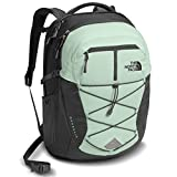 The North Face Women's Borealis Backpack, Subtle...