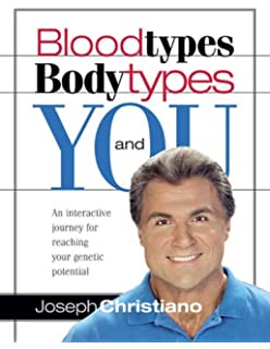 The answer is in your bloodtype research linking your blood type blood types body types and you fandeluxe Gallery
