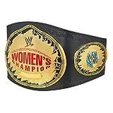 WWE Authentic Wear Attitude Era Women's