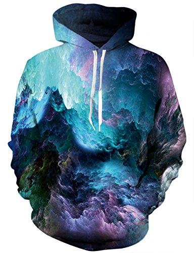 Uk Clothing Brands - 7