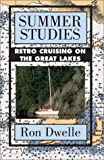Summer Studies, Ron Dwelle, 0738839728