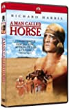 A Man Called Horse [DVD]