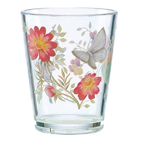 Hocking Princess Depression Glass - 1