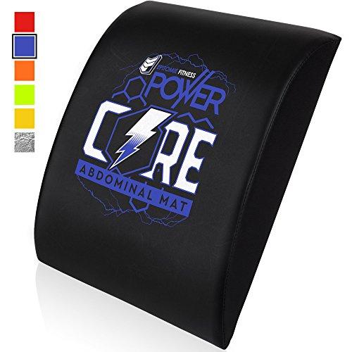 Power Core Mat Sit Pad