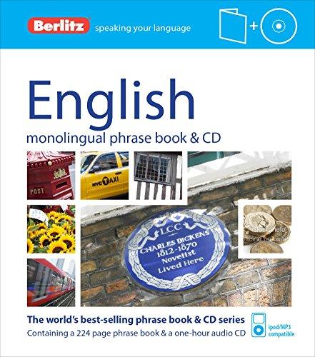 english the american way book pdf