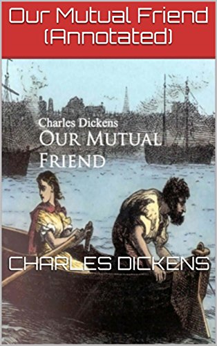 Download for free Our Mutual Friend
