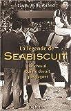 La Légende de Seabiscuit