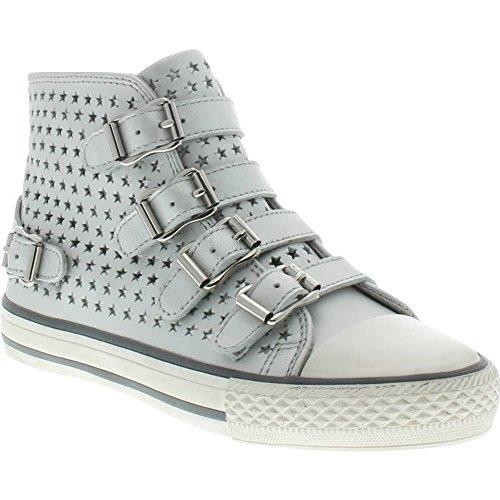 ash shoes kids - 7