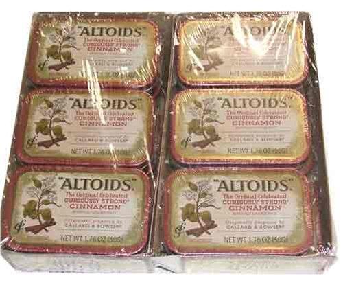 altoids-mints-cinnamon-12-count