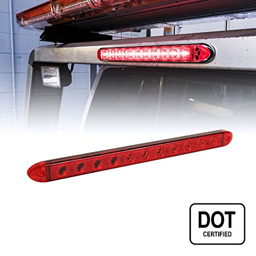 Dot Bar - 4