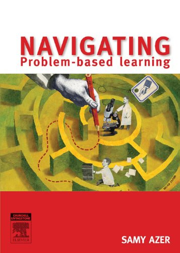 Based Resin - Navigating Problem Based Learning