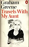 Travels with My Aunt, Graham Greene, 0140032215