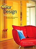 The Color Design Source Book, Caroline Clifton-Mogg, 1841722251