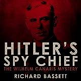 #8: Hitler's Spy Chief