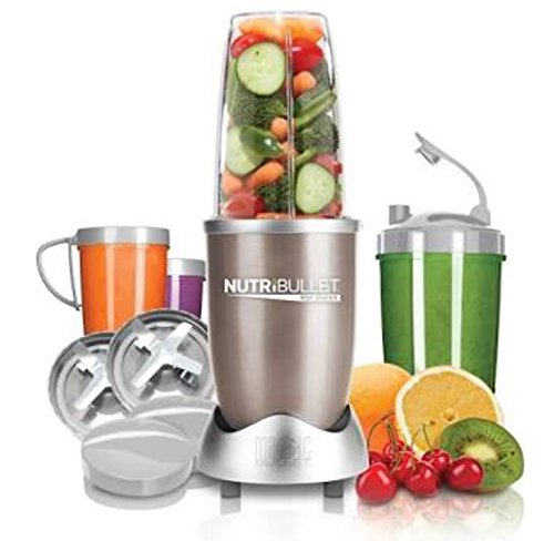 magic-bullet-nutribullet-pro-900w