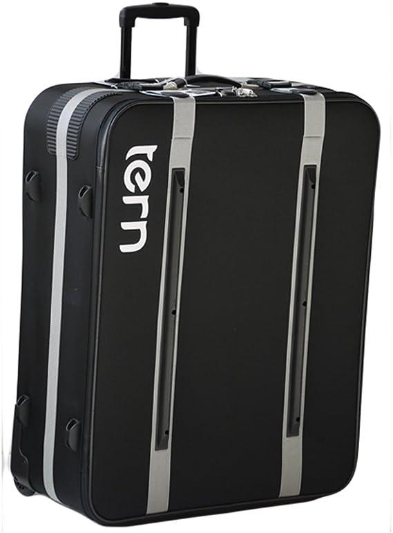 Tern airporter maletín de transporte para bicicleta plegable para ...