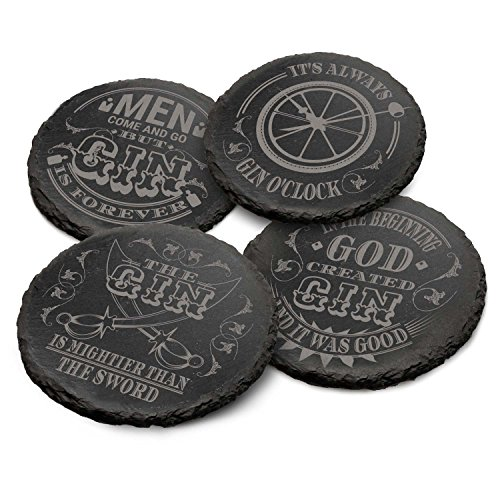 ginsanity-4-x-stone-slate-coaster-the-full-house-gin-collective