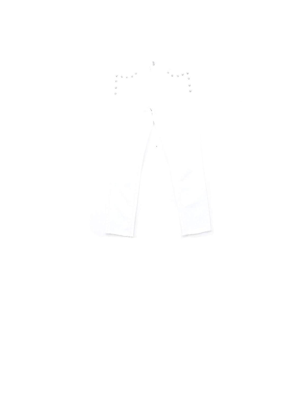 12A Richmond Enfants RGP19137PA Pantalons Enfant