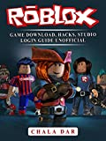 #4: Roblox Game Download, Hacks, Studio Login Guide Unofficial