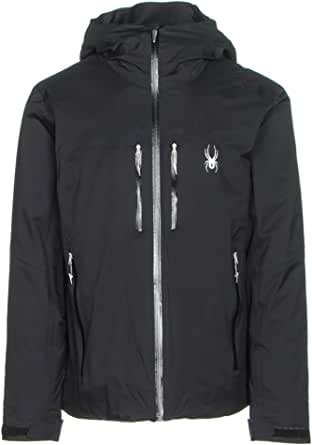 Spyder Pryme Jacket