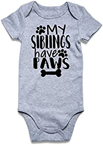 Sweepstakes: Baby boy Gifts 3-6 Months