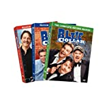 Blue Collar TV: The Complete Seasons 1 and 2