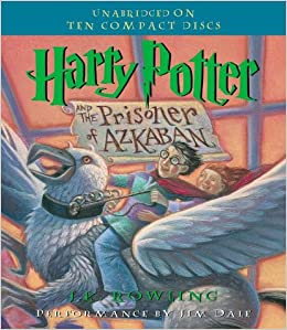 {{BEST{{ Harry Potter And The Prisoner Of Azkaban (Book 3). Hable Miller using Multi carbon result Giving