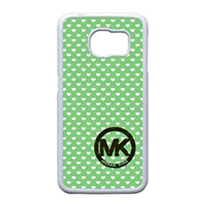 Samsung Galaxy S6 Edge Phone Case Michael Kors Case Cover PP7L555182