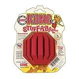 Kong Stuff A Ball, Large