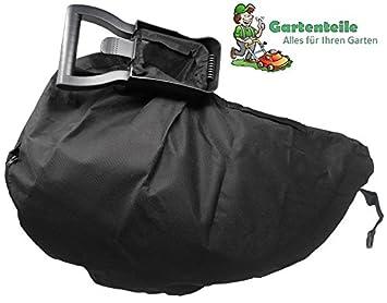 Aldi Süd Gasgrill Camping : Laubsauger fangsack passend für elektro laubsauger aldi gardenline