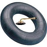 Air Loc Tube 20.5-25 20.5x25 20.5R25 Grader Tire Inner Tube J1175C VALVE HEAVY DUTY RAD BIAS
